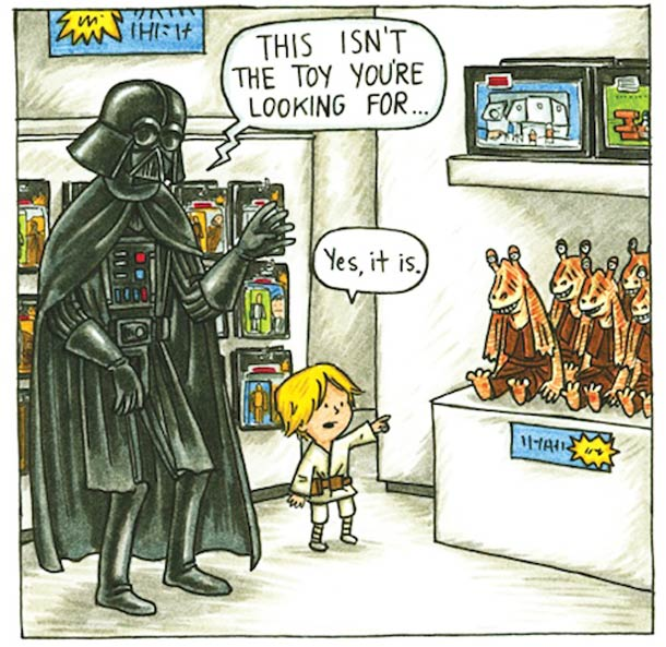 cute-star-wars-darth-vader-and-son-6