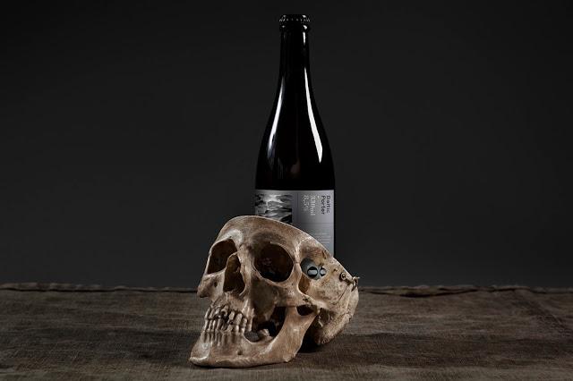 05.LL_OO_Balic_Porter_Skull18