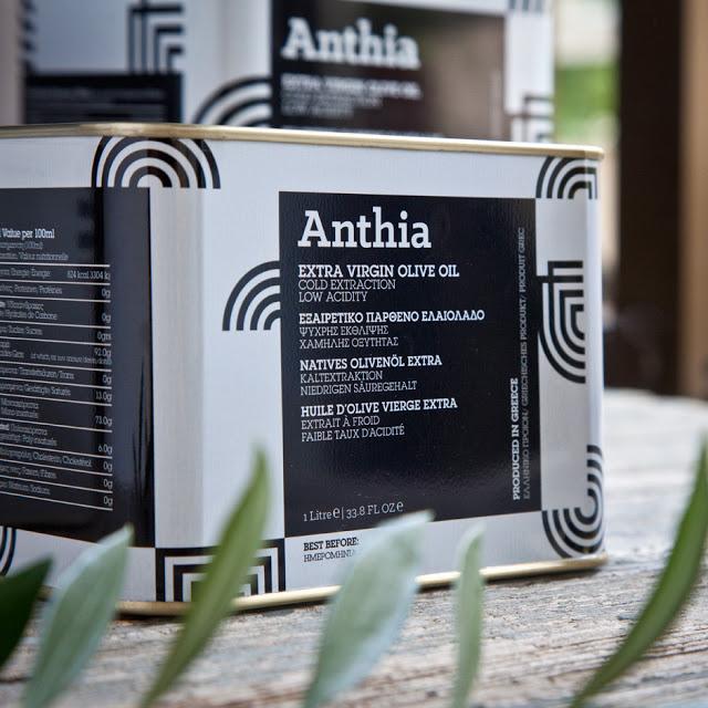 Anthia (8)