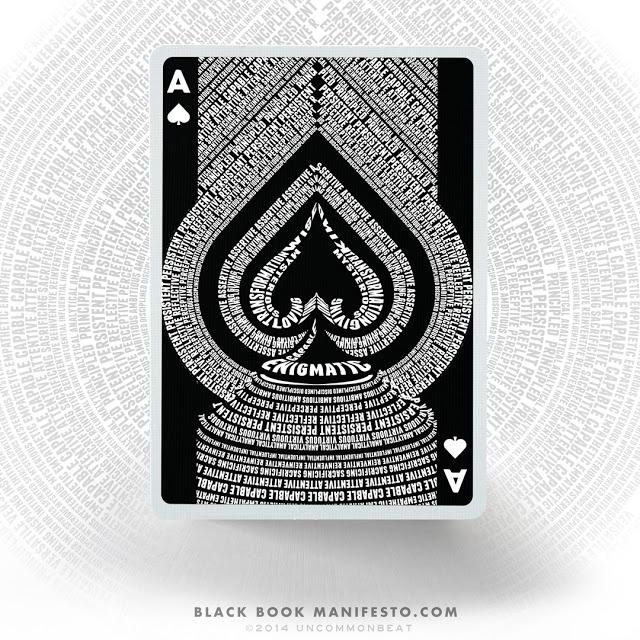BlackBookManifestoAceofSpadesExpanded_1080