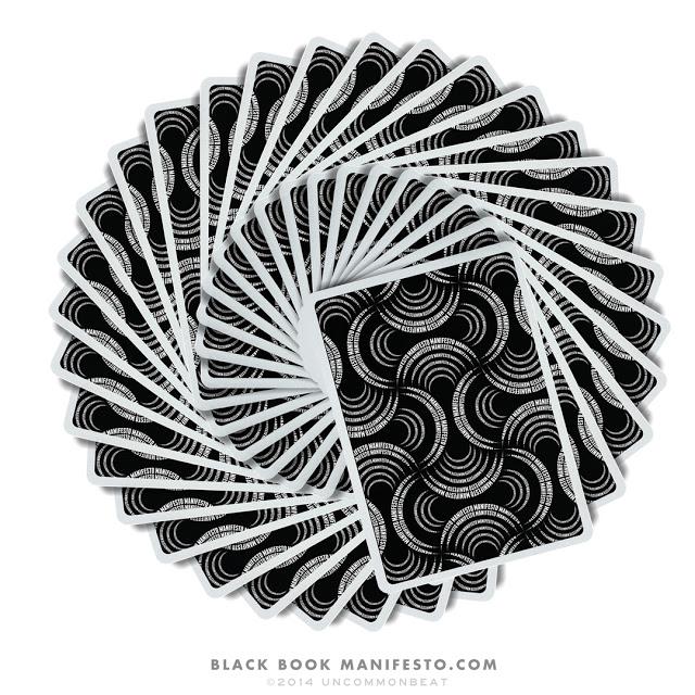 BlackBookManifestoBackdesignFan_1080