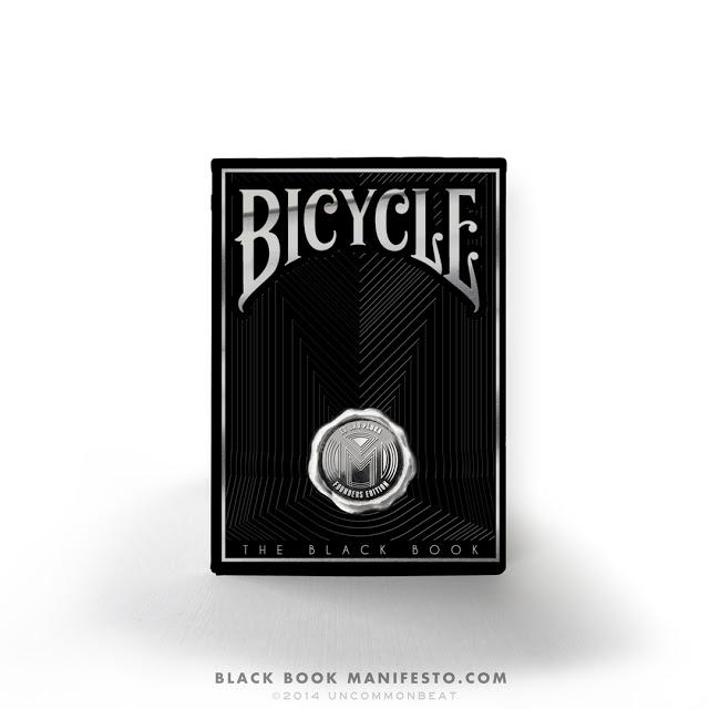 BlackBookManifestoBrandedBoxs_1080