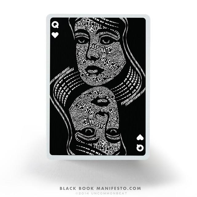 BlackBookManifestoQueenHearts_1080