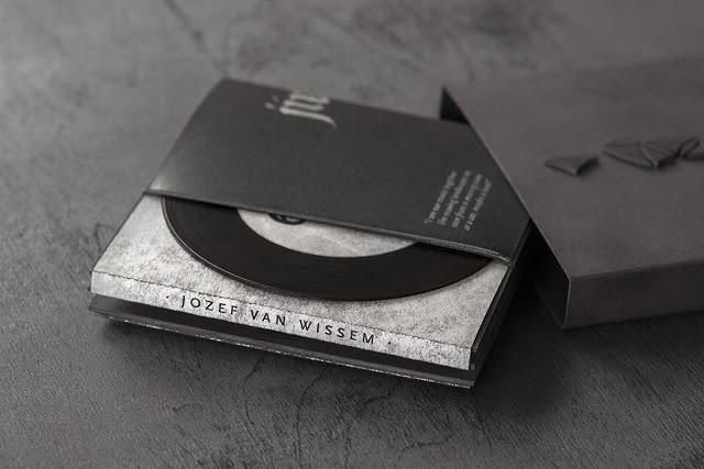 JOZEF-JIM-BOX-SET-08