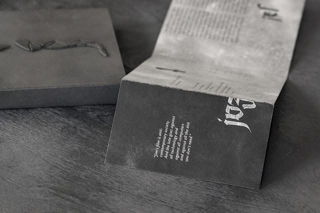 JOZEF-JIM-BOX-SET-15