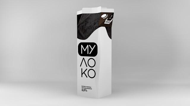 Mooloko (2)
