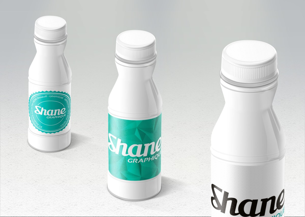 Multipurpose-Plastic-Bottle-MockUp1