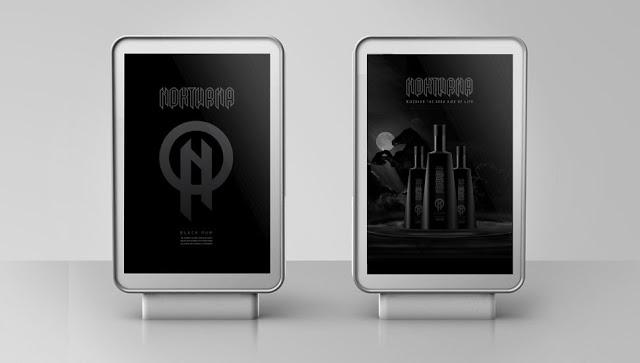 nokturna-potw-05