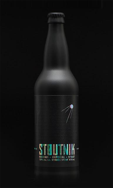 stoutnik-01