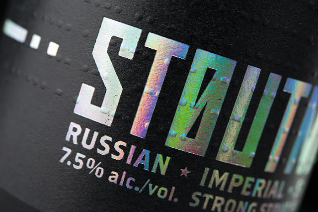 stoutnik-03
