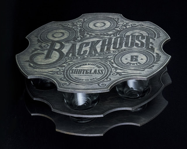 Backhouse_submission_01