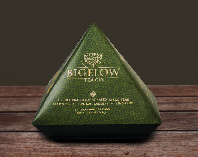 Bigelow-Tea (3)