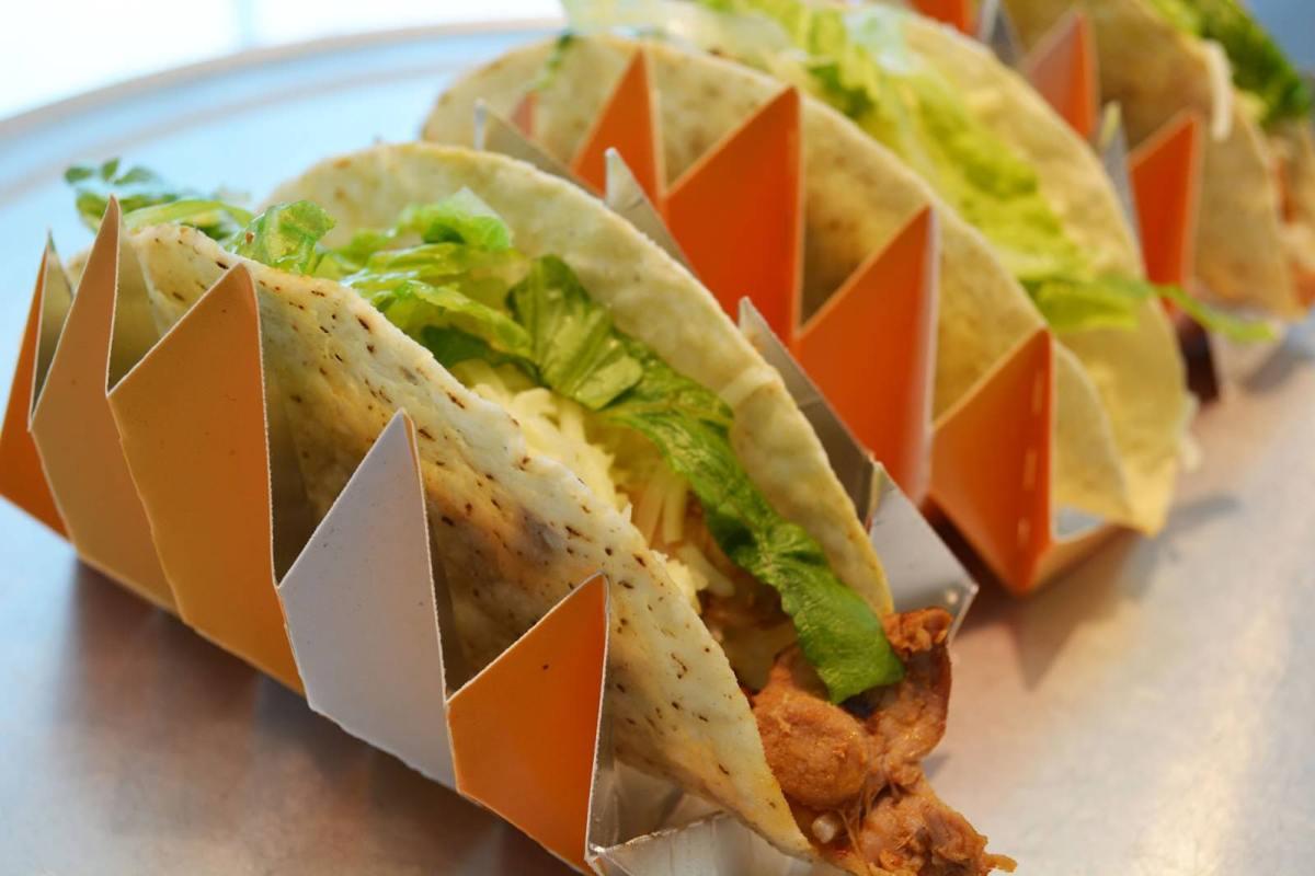 Burrito 12