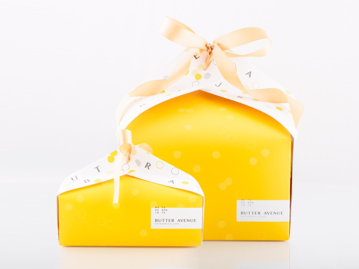 ButterAvenue_Packaging1