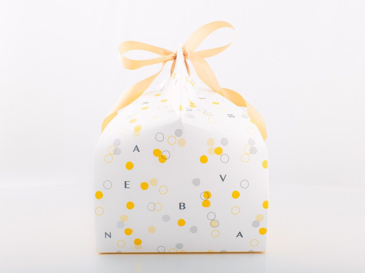 ButterAvenue_Packaging5