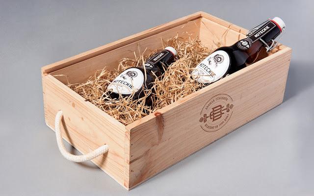 Czarnkow_Brewery_3
