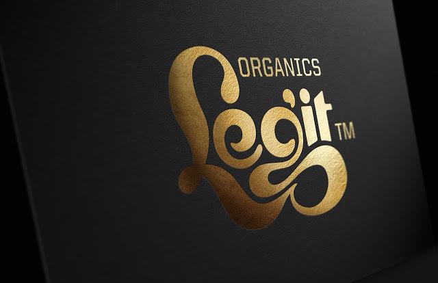 Legit-Organics (2)