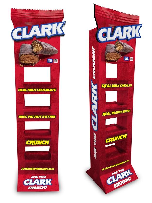 Necco-ClarkBar-3