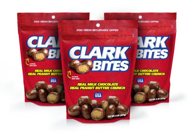 Necco-ClarkBar-4