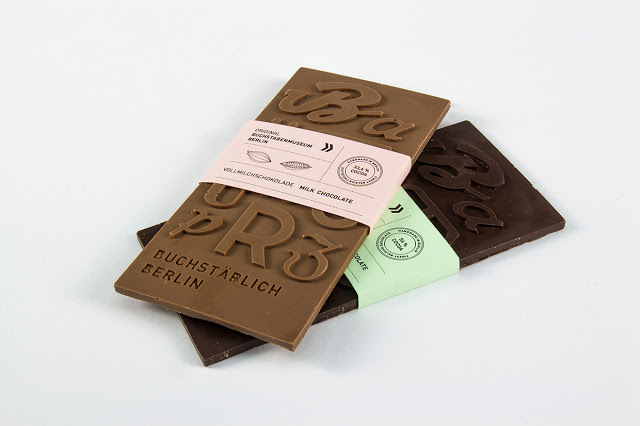 Typographic-Chocolate-03