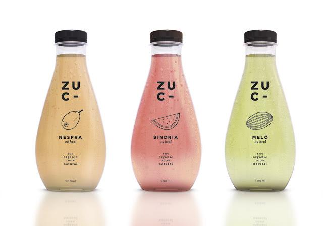 ZUC (2)