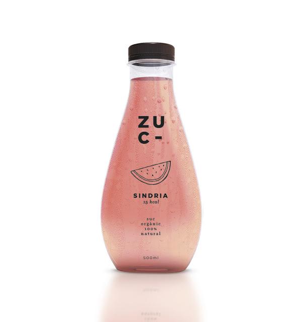 ZUC (4)