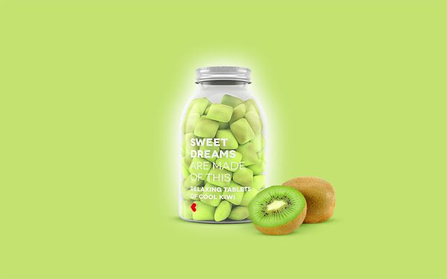 caramelos-sweet-dreams-kiwi-supperstudio1
