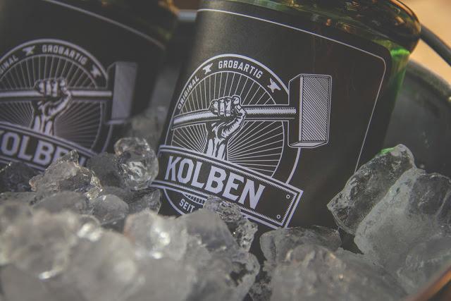 kolben (4)