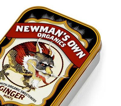 newmans1