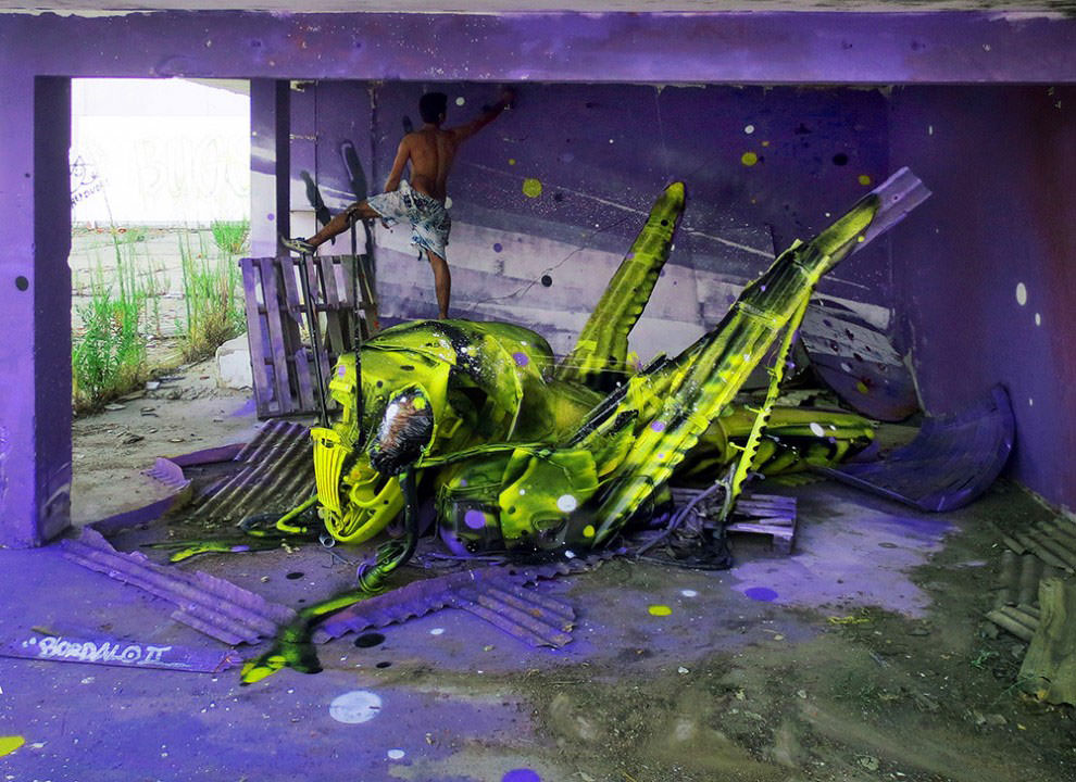 streetart-bordelo-recycle-18