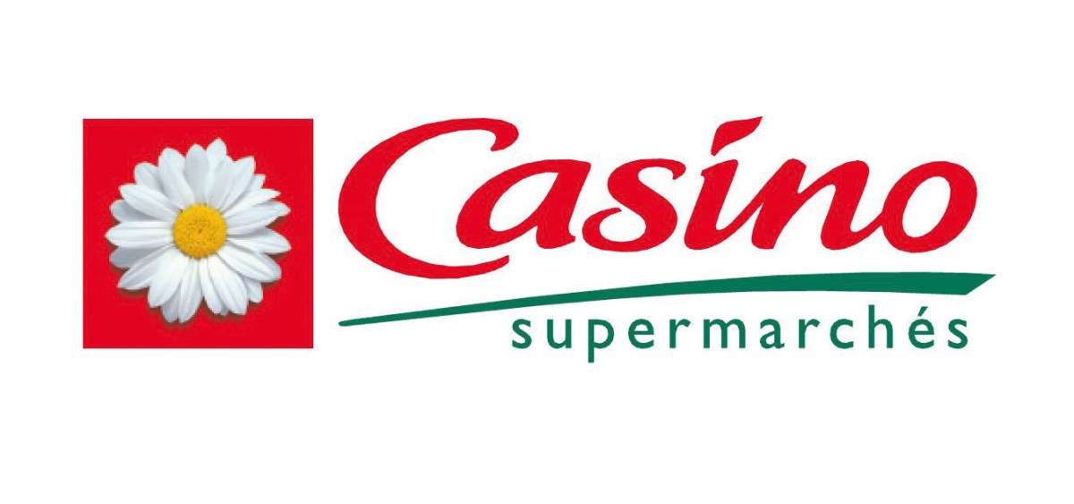 la direction du supermarché casino
