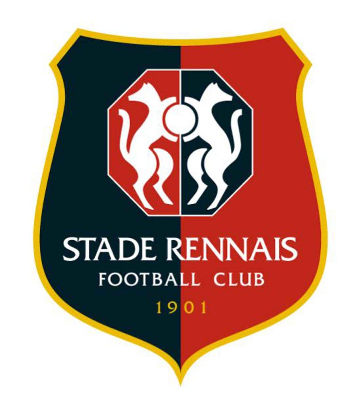 Les clubs de football fran ais se racontent en logo blog shane - Logo club foot bresil ...