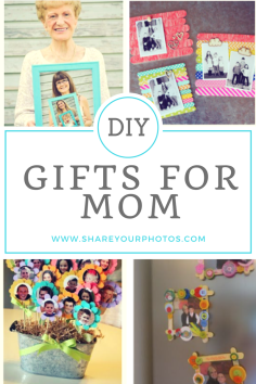 diy-gifts-for-mom-2