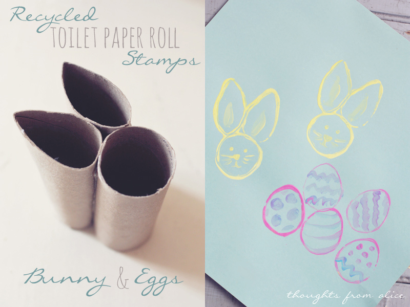 toilet-paper-roll-craft-easter-bunny-1