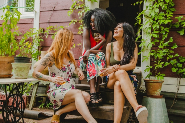 5 Millennial Bloggers You Need to Follow