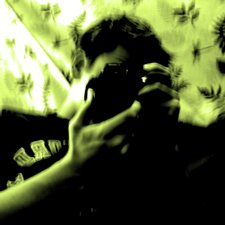 shay-mirror.jpg