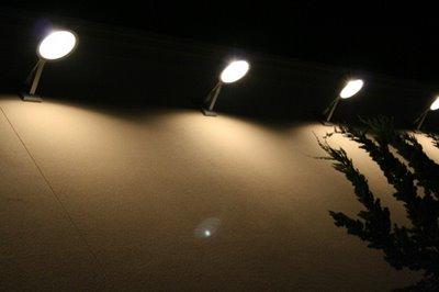 threelights.jpg