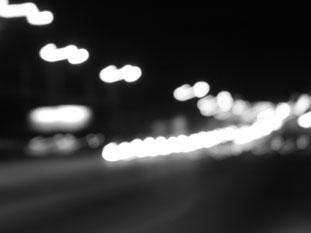 weirdlights.jpg