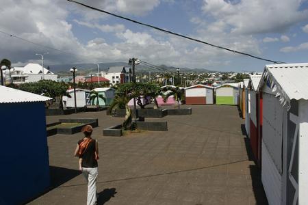 Ile de la Réunion - janvier 2011 - 129