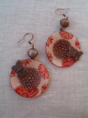 les-bijoux-de-la-petite-bretonne