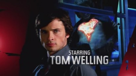 Tom-Welling-clark-kent-superman-smallville.jpg