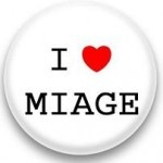 ilovemiage-150x150.jpg