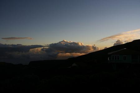 Ile de la Réunion - janvier 2011 - 232