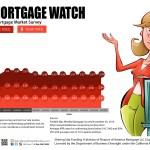 Weekly Mortgage Watch – November 03 2016