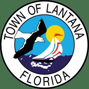 lantana-fl