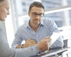 What to Expect in your Initial Consultation with an Attorney