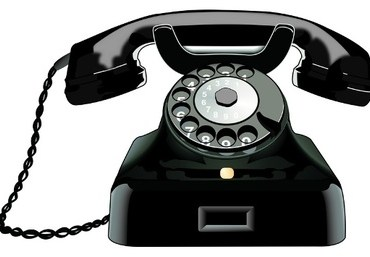 Telephone Consumer Protection Act (Florida)