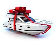 Purchasing a Yacht or Pleasure Boat in Florida?