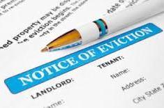 Filing Florida Eviction