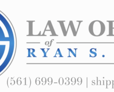 Palm Beach County Real Estate Lawyer
